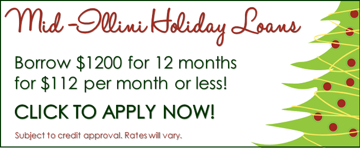 holiday loans click to apply rev